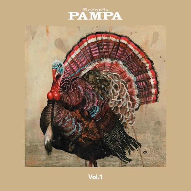 pampa_vol_1