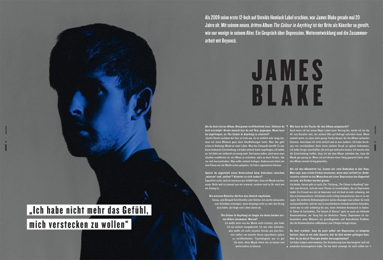 GROOVE_161_james_blake_vorschau