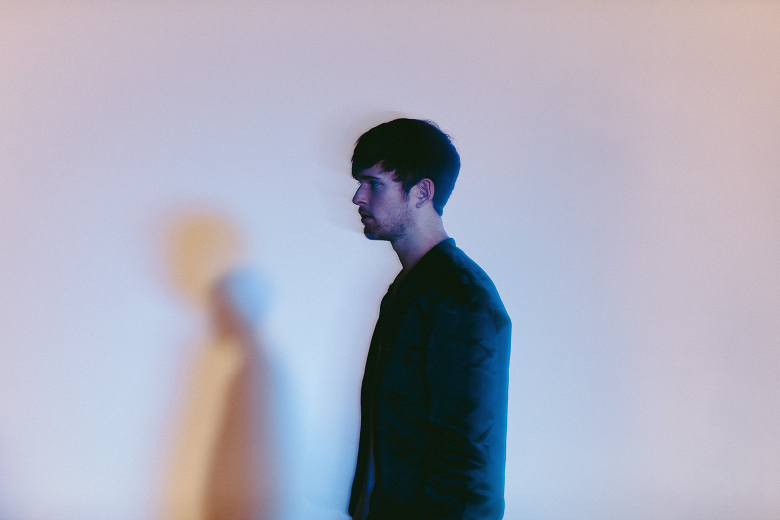 James Blake 2016 by Press 3