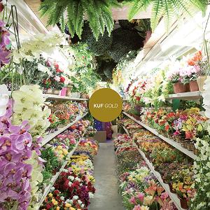 KUF - Golde (Mixed)