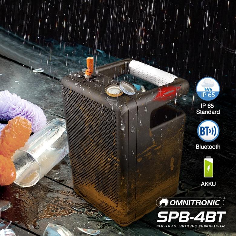 SPB 780