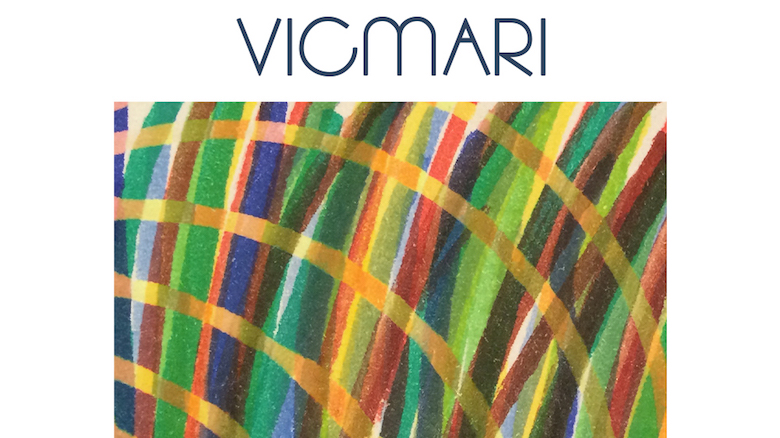 VICMARI_Audiodidact