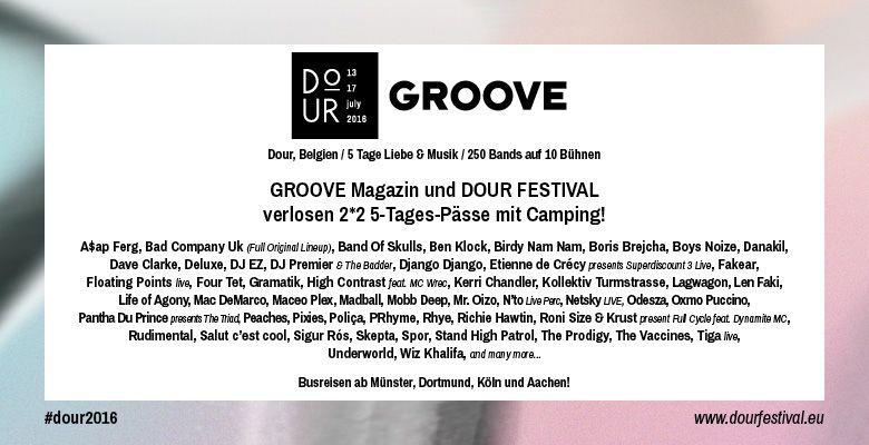 Visuel Concours Groove Magazin -780 x 400
