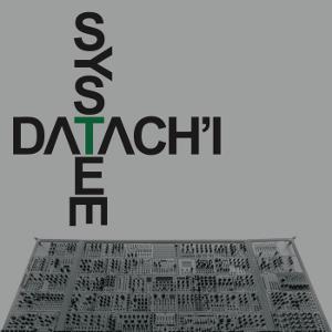 Datach'i - System