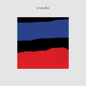 Decca Re:Works