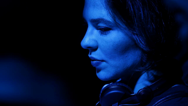Nina-Kraviz-by-Mike-Guesty