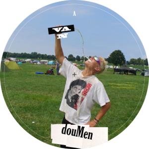 Van Doumen 02
