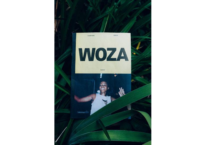 Woza1.1