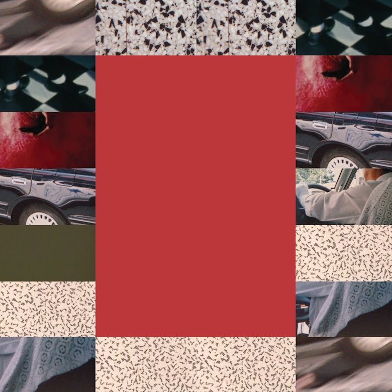john-roberts-plum-brunette-editions