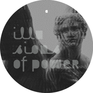 Dax J - Illusions Of Power