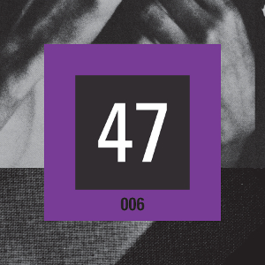 47006