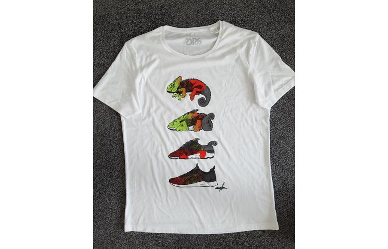 ascis-tiger-chameloid-shirt