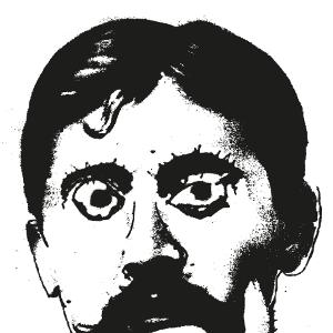 Christian Rottler - Proust ist mein Leben