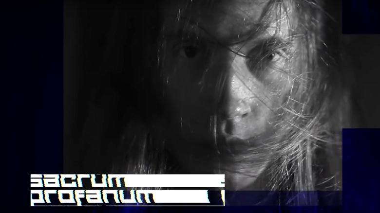 Sacrum-Profanum-2016