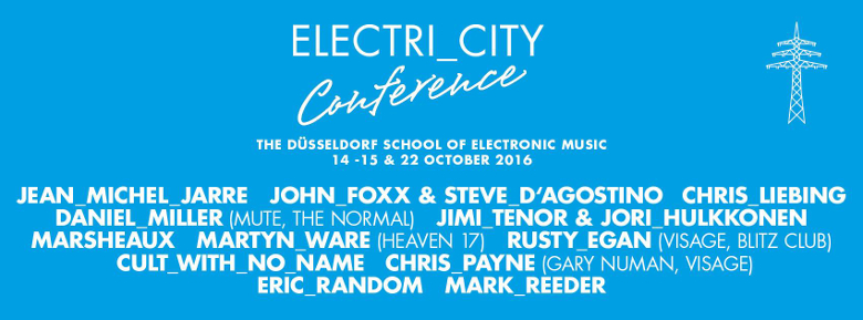 electri_city-conference-2016