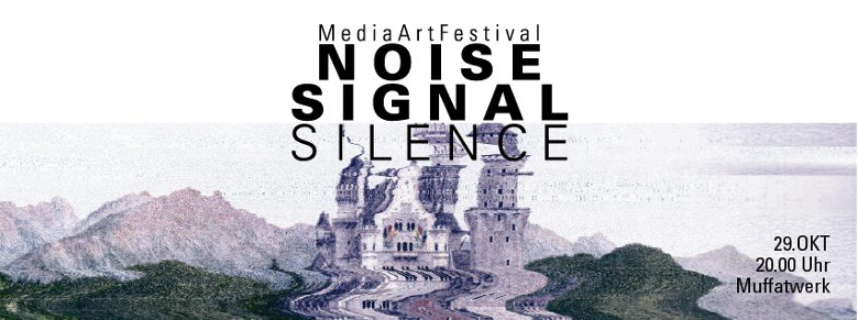 noise-signal-silence-2016
