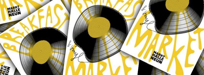 the-vinyl-breakfast-market-oktober-2016