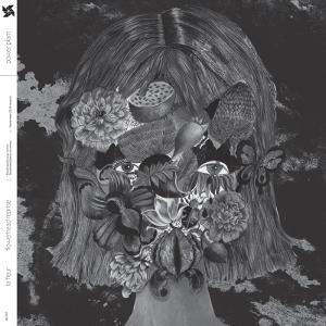 La Fleur - Flowerhead Remixes