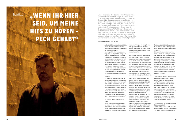 030_033_164_bonobo_spreads_web