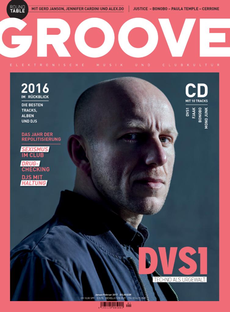 groove-164_web