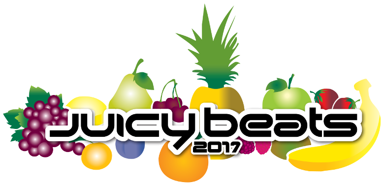 juicy-beats-2017