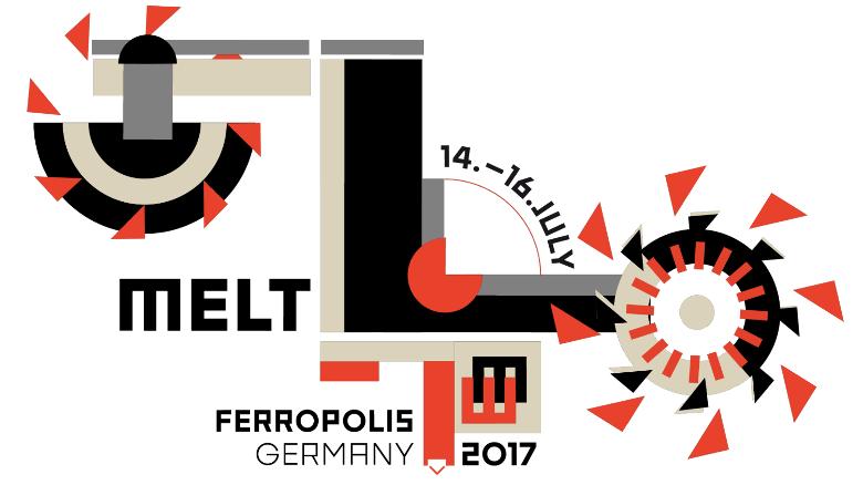 melt-festival-2017-banner