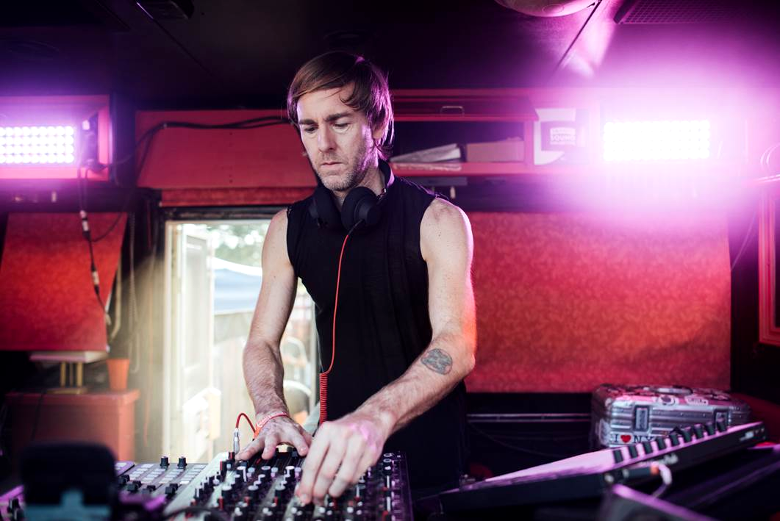 smirnoff-sound-collective-enter-helene-beach-richie-hawtin