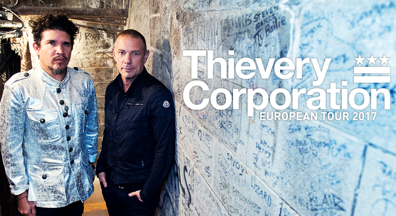 thievery-corporation-tour-2017