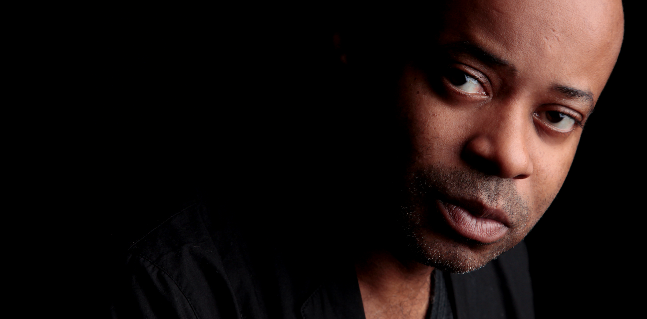 Juan-Atkins-by-Marie-Staggat