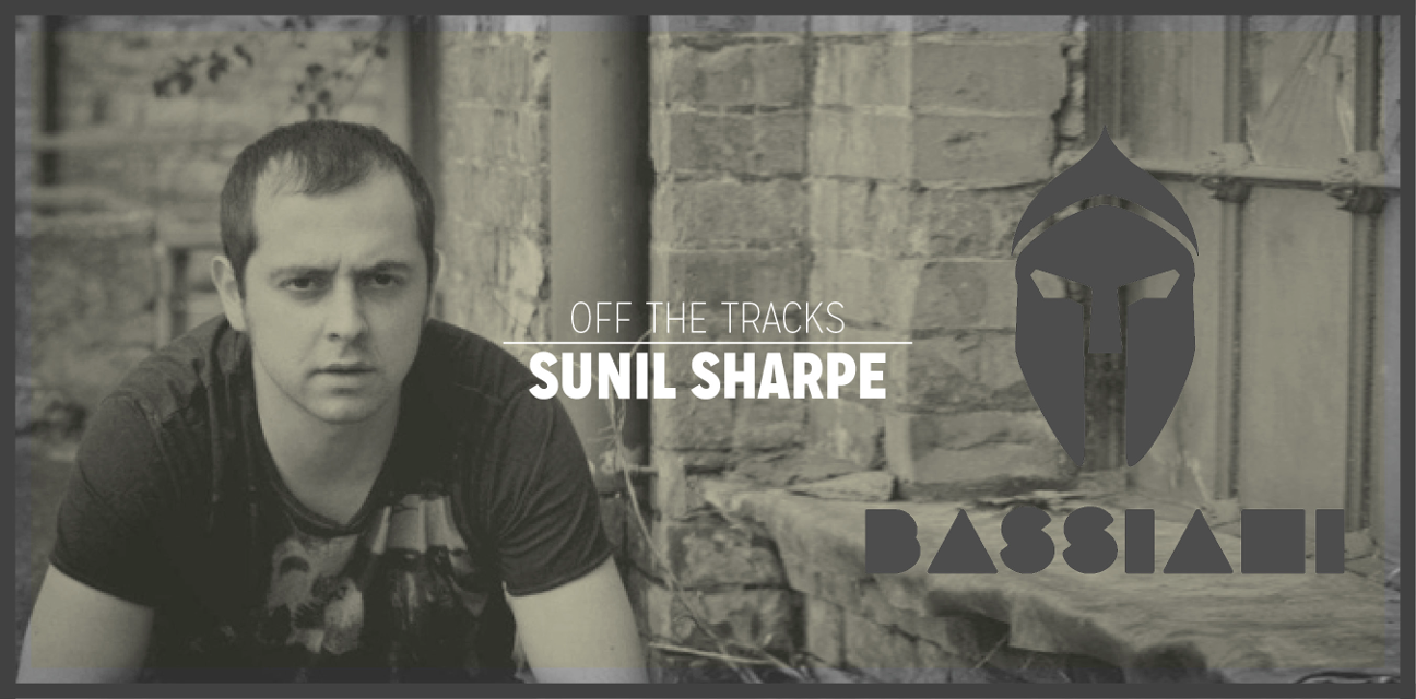 Sunil-Sharpe-Off-The-Tracks