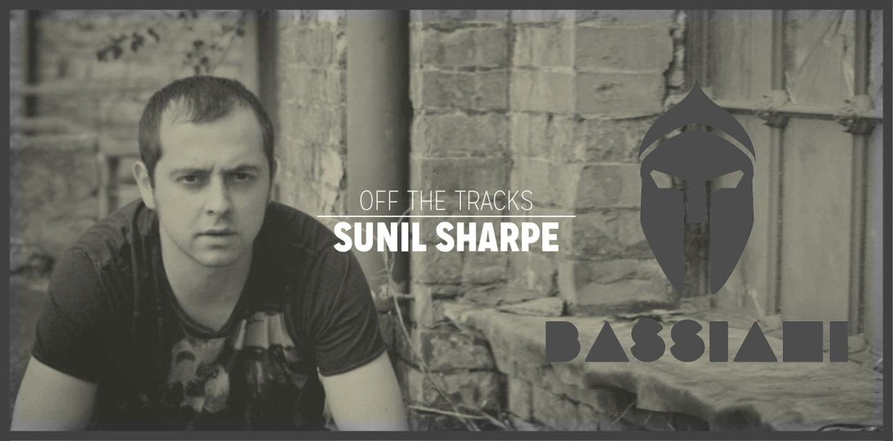 Sunil-Sharpe-Off-The-Tracks