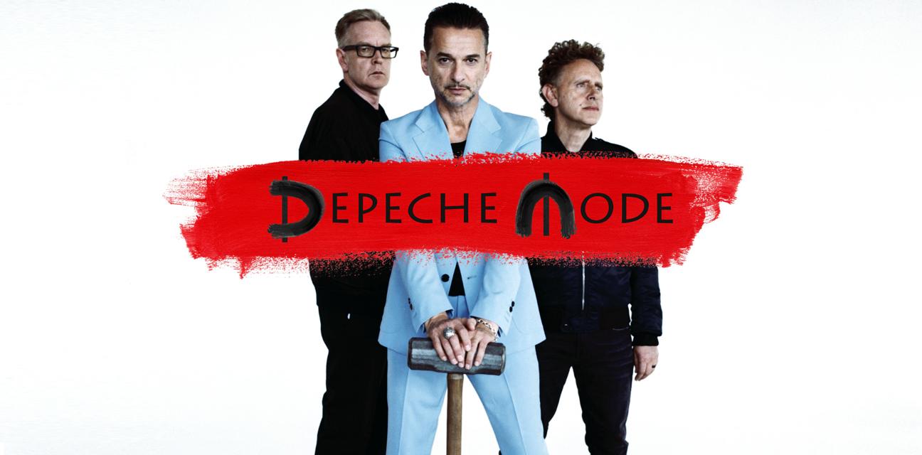 Depeche-Mode-by-Press