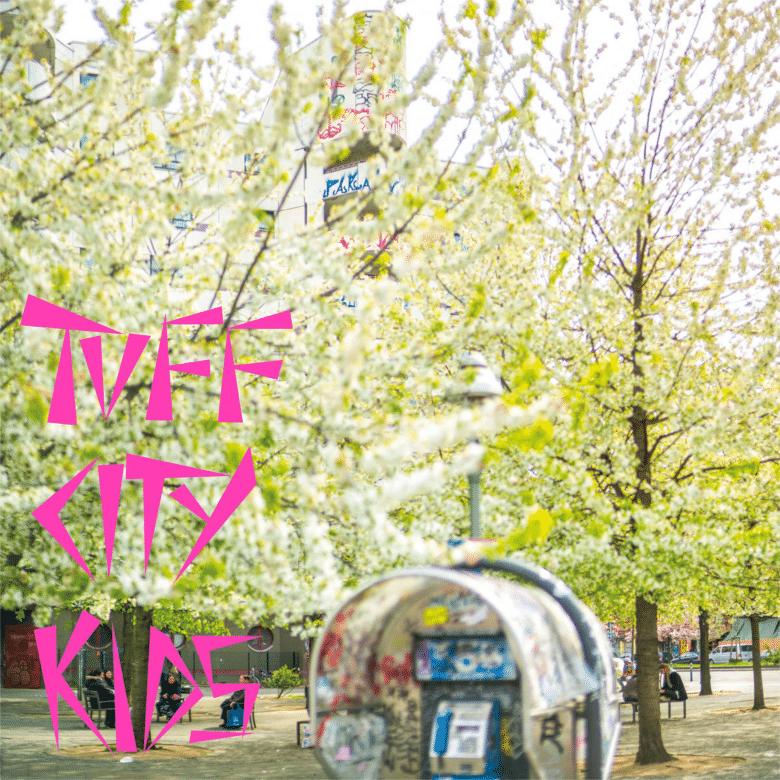 Tuff-City-Kids-Tell-Me-R-Mancer-Remixes-Permanent-Vacation