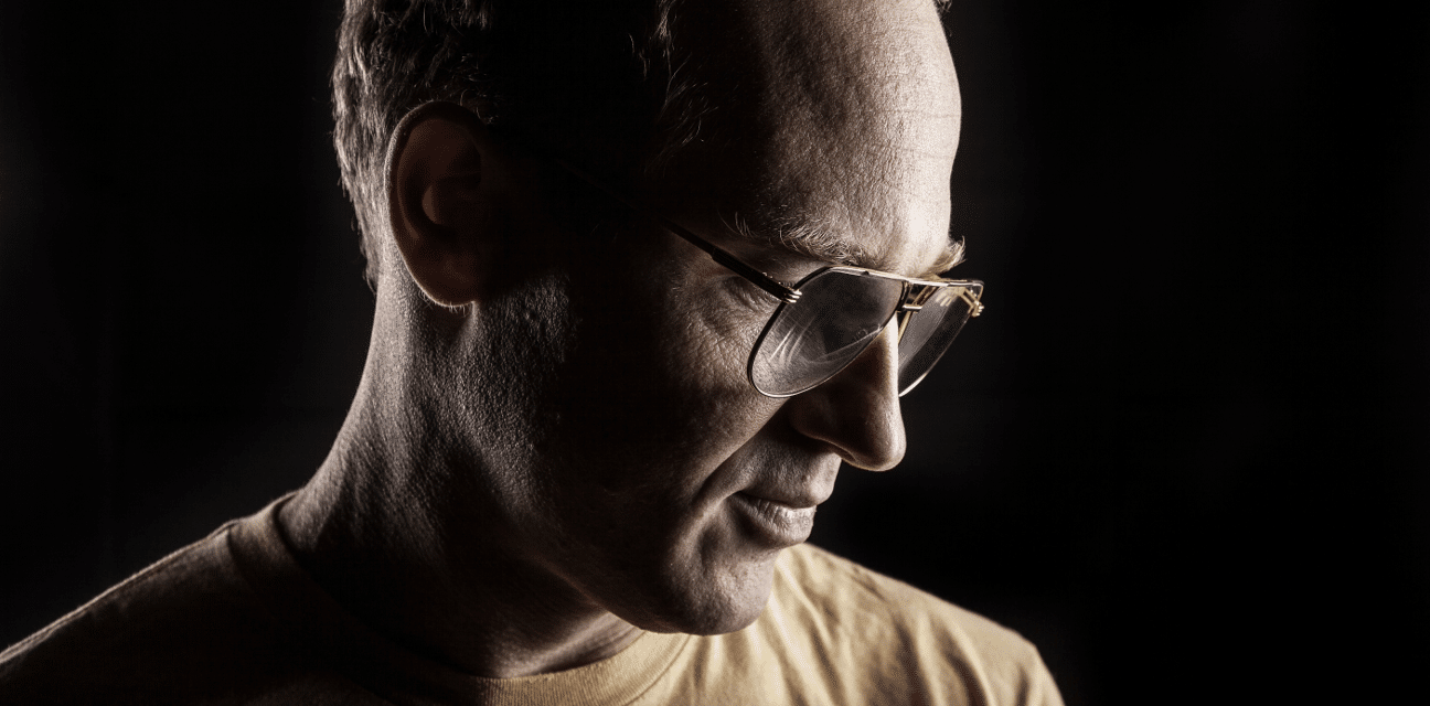 Daphni-Dan-Snaith-Caribou-by-Press