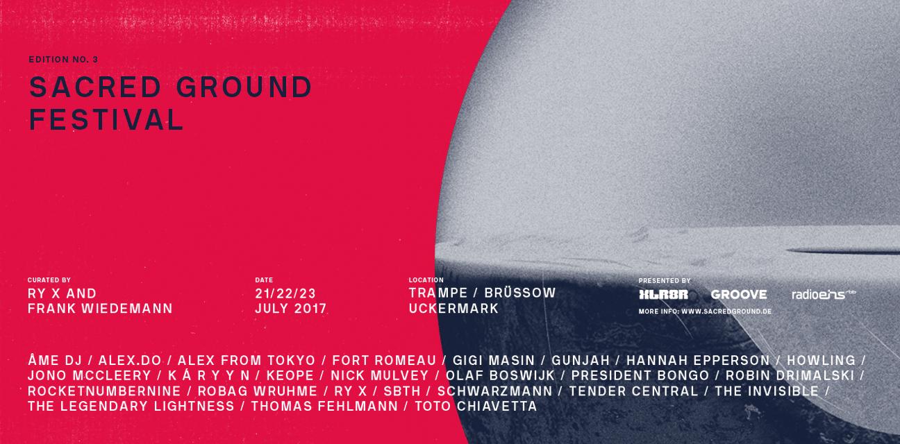 Sacred-Ground-2017_head