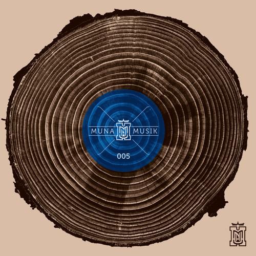 Diverse-Muna-Musik-005-Muna-Musik