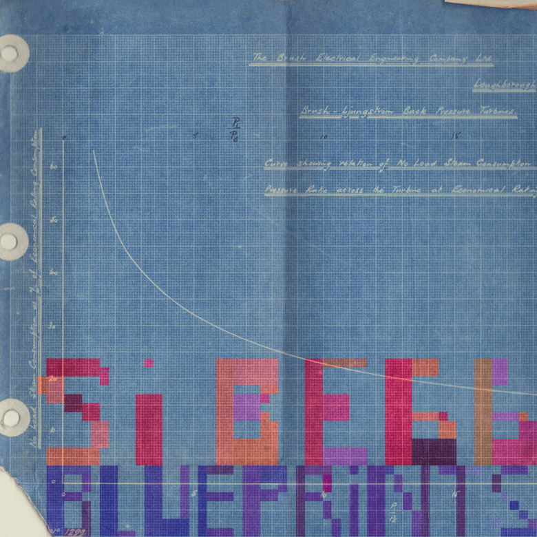 Si-Begg-Blueprints-Shitkatapult