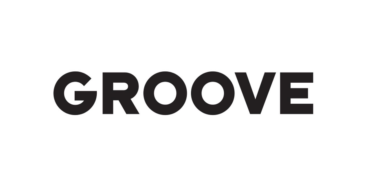 GROOVE-Logo-1296x640