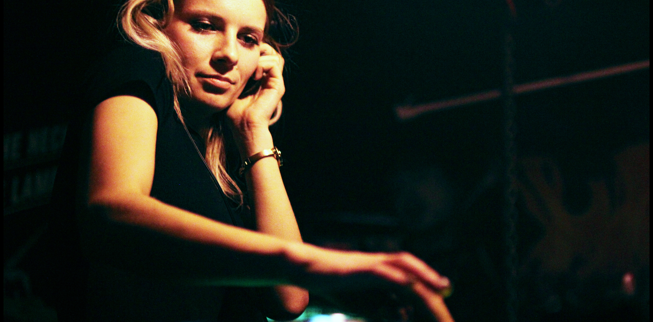 DJ-by-Landesmusikrat-NRW-e-V