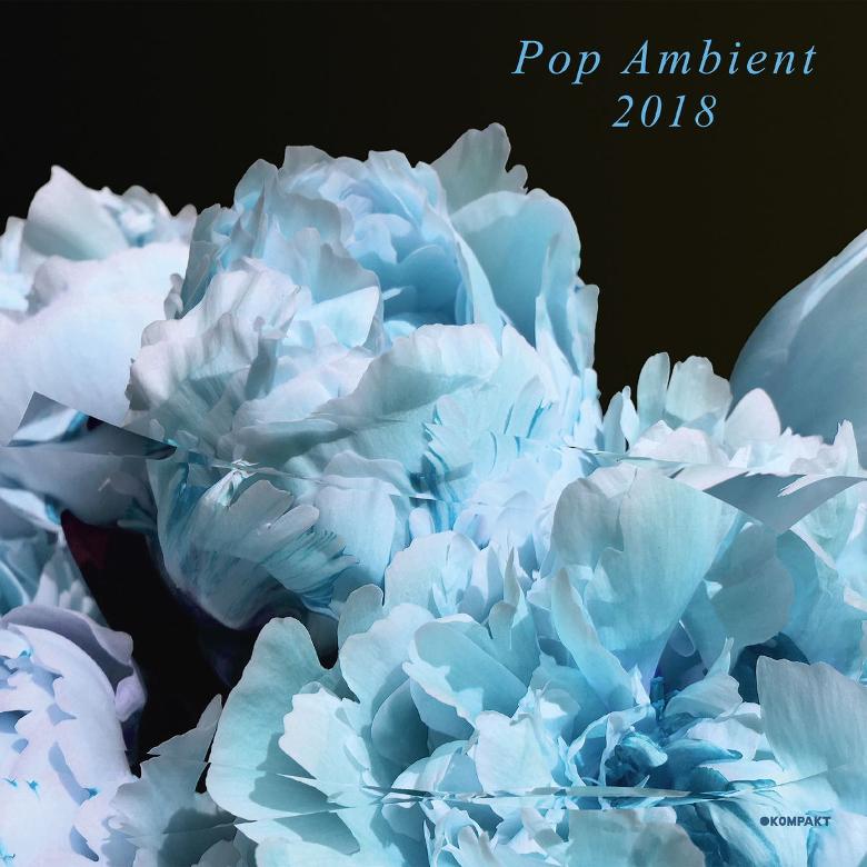 Diverse-Pop-Ambient-2018-Kompakt