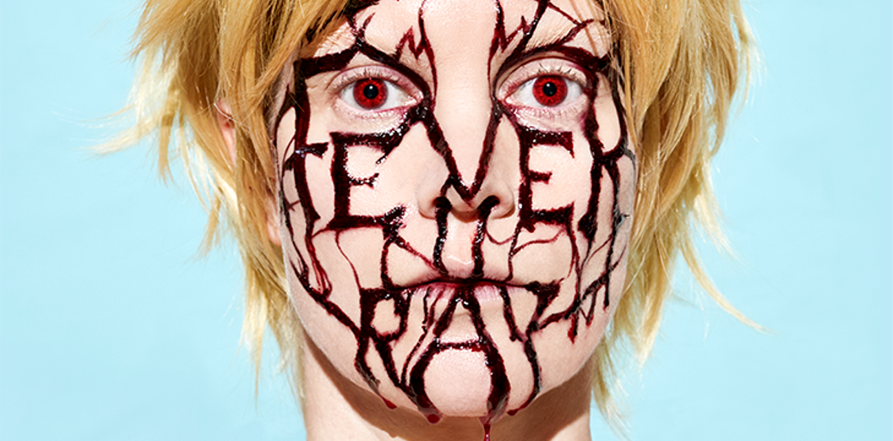 Fever-Ray-by-Press