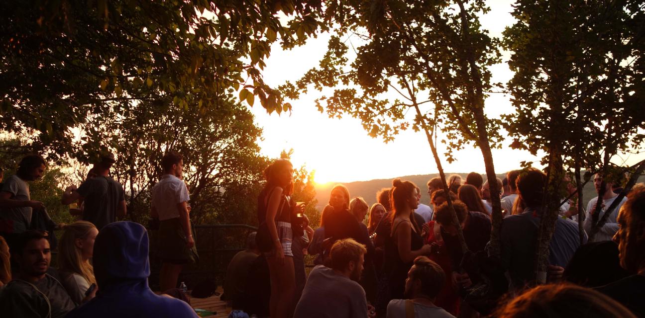 Monticule-Festival-2017-by-Rubens-Ben