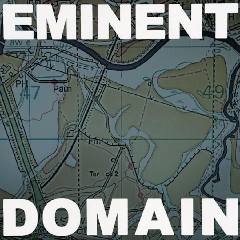 eminent-domain-lies