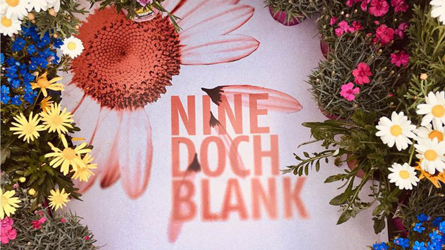 about blank: Der Club am Ostkreuz feiert Neunjähriges