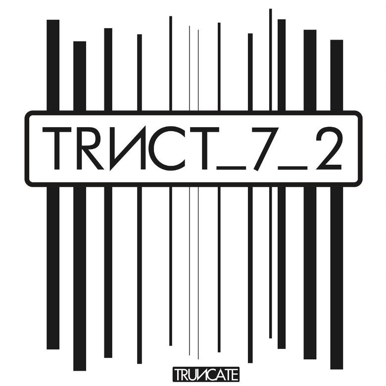 Truncate - TRNCT_7_2 (Truncate)
