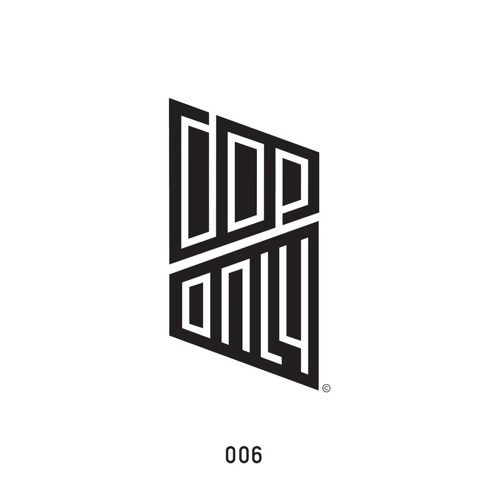 dOP - Dark Devotion (dOP Only)