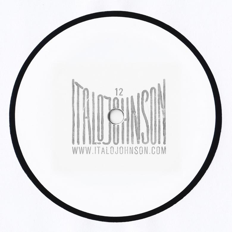 Italojohnson - ITJ12
