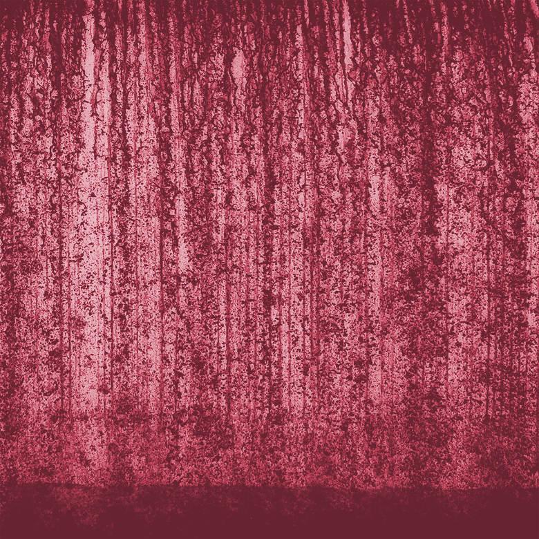 SSSTROM – Drenched 1-4 (Rösten)