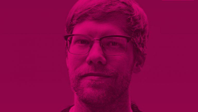 Electronic Beats Podcast: Vincent Neumann im Gespräch