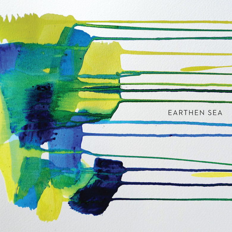 Earthen Sea – Grass And Trees (Kranky)